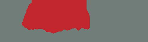 Eigen Kleur Coaching Logo